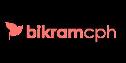 bikramcph.dk